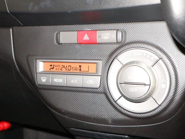 カスタムX ワンオーナー車 SDフルセグナビ(4枚目)