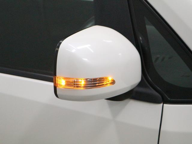 カスタムX ワンオーナー車 SDフルセグナビ(5枚目)