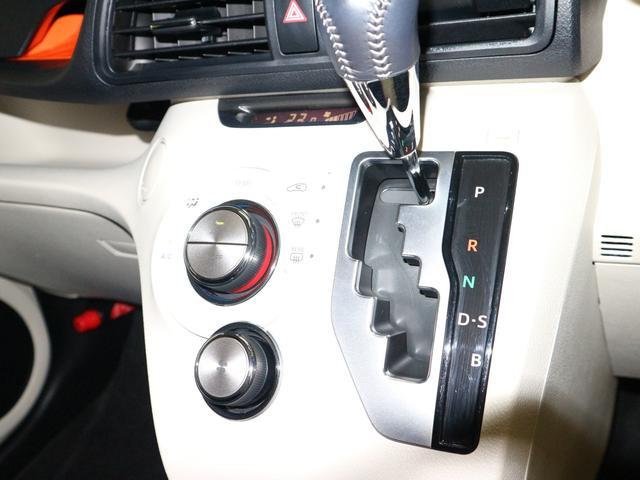 「トヨタ」「シエンタ」「ミニバン・ワンボックス」「大阪府」の中古車12