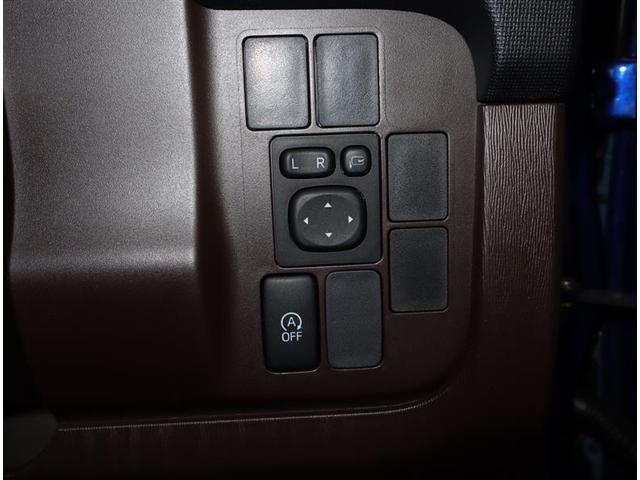 X Lパッケージ 当社下取ワンオーナー TOYOTA認定中古車 純正メモリーナビ バックモニター(12枚目)