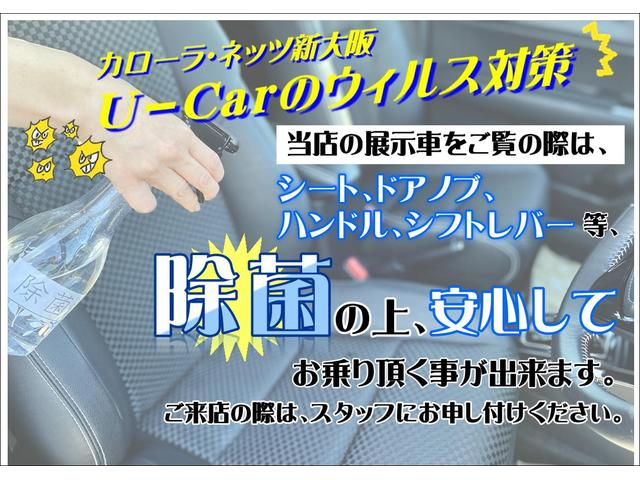 X Lパッケージ 当社下取ワンオーナー TOYOTA認定中古車 純正メモリーナビ バックモニター(23枚目)