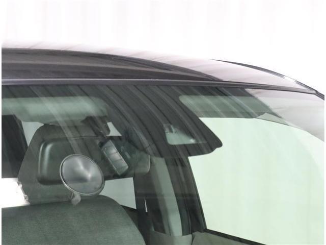 X LパッケージS 当社下取ワンオーナー 衝突被害軽減ブレーキ スマートキー ベンチシート(4枚目)
