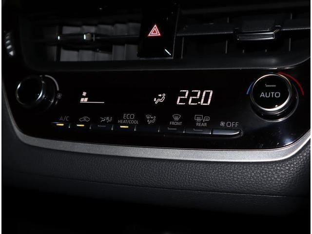 トヨタ純正メモリーナビがあなたのドライブをサポート致します!地図更新も可能です