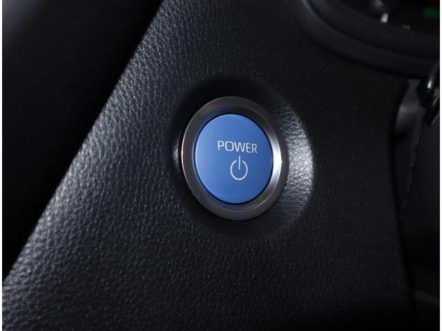 オートエアコンはワンタッチで室内快適温度に出来ちゃいます☆