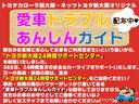 F トヨタ認定中古車 当社下取ワンオーナー 純正メモリーナビ バックカメラ スマートキー ETC(29枚目)