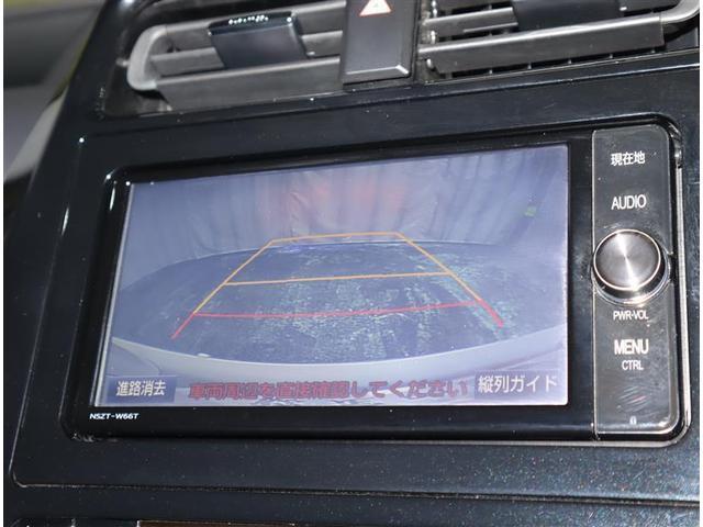 Sセーフティプラス トヨタ認定中古車 T-Connecナビ  フルセグ DVD再生 バックカメラ 衝突被害軽減システム ETC LEDヘッドランプ ワンオーナー 記録簿ペダル踏み間違い時加速抑制装置 クルーズコントロール(9枚目)