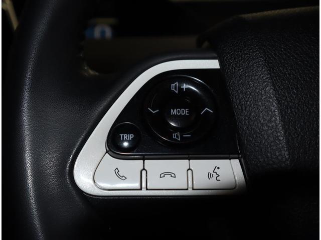 Sセーフティプラス トヨタ認定中古車 T-Connecナビ  フルセグ DVD再生 バックカメラ 衝突被害軽減システム ETC LEDヘッドランプ ワンオーナー 記録簿ペダル踏み間違い時加速抑制装置 クルーズコントロール(11枚目)