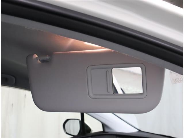 Sセーフティプラス トヨタ認定中古車 T-Connecナビ  フルセグ DVD再生 バックカメラ 衝突被害軽減システム ETC LEDヘッドランプ ワンオーナー 記録簿ペダル踏み間違い時加速抑制装置 クルーズコントロール(18枚目)