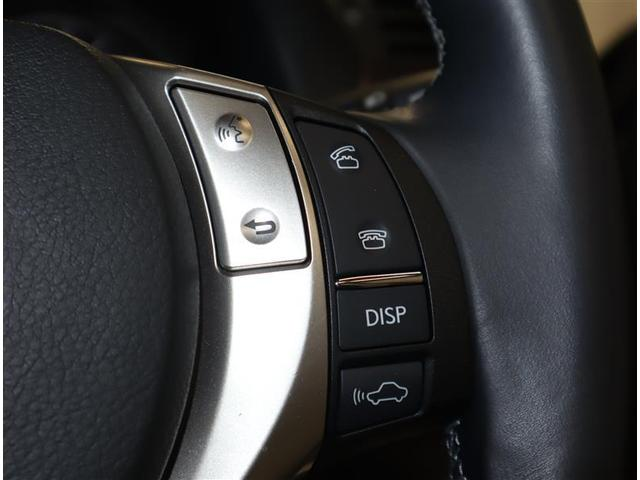 GS450h バージョンL 革シート フルセグ HDDナビ DVD再生 ミュージックプレイヤー接続可 バックカメラ 衝突被害軽減システムETCLEDヘッドランプ ワンオーナー 記録簿クルーズコントロール スマートキーパワーシート(12枚目)