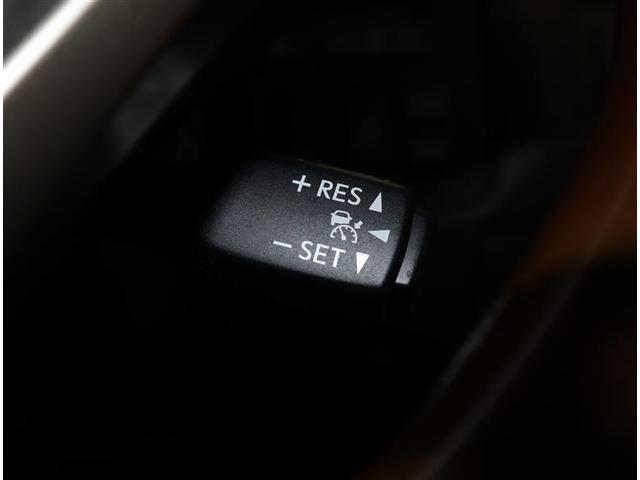GS450h バージョンL 革シート フルセグ HDDナビ DVD再生 ミュージックプレイヤー接続可 バックカメラ 衝突被害軽減システムETCLEDヘッドランプ ワンオーナー 記録簿クルーズコントロール スマートキーパワーシート(17枚目)