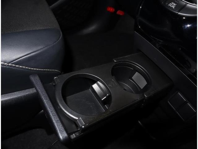 Si ダブルバイビー トヨタ認定中古車 T-Connecナビ フルセグ メモリーナビ DVD再生 バックカメラ 衝突被害軽減システム 両側電動スライド LEDヘッドランプ 3列シート ワンオーナー フルエアロ 記録簿(15枚目)