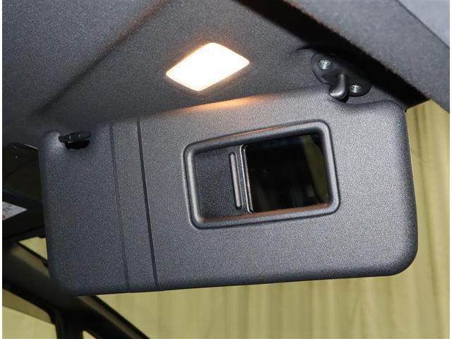 Si ダブルバイビー トヨタ認定中古車 T-Connecナビ フルセグ メモリーナビ DVD再生 バックカメラ 衝突被害軽減システム 両側電動スライド LEDヘッドランプ 3列シート ワンオーナー フルエアロ 記録簿(17枚目)