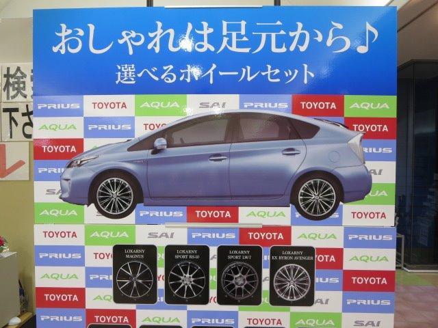 「トヨタ」「カローラアクシオ」「セダン」「大阪府」の中古車36