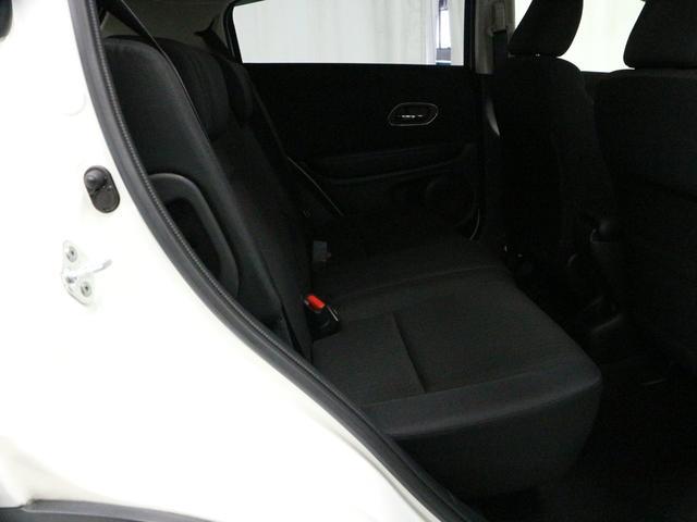 「ホンダ」「ヴェゼル」「SUV・クロカン」「大阪府」の中古車6