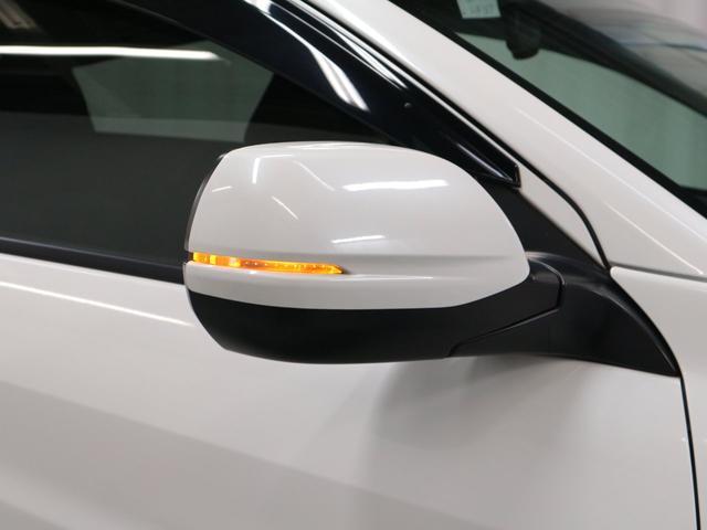 「ホンダ」「ヴェゼル」「SUV・クロカン」「大阪府」の中古車15