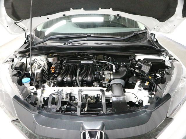 「ホンダ」「ヴェゼル」「SUV・クロカン」「大阪府」の中古車19
