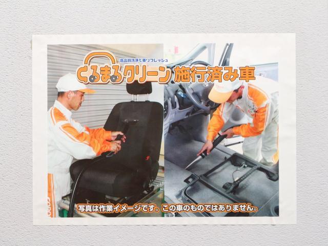「ホンダ」「ヴェゼル」「SUV・クロカン」「大阪府」の中古車20