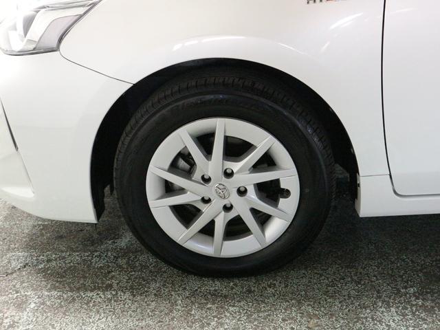 「トヨタ」「プリウスα」「ミニバン・ワンボックス」「大阪府」の中古車26