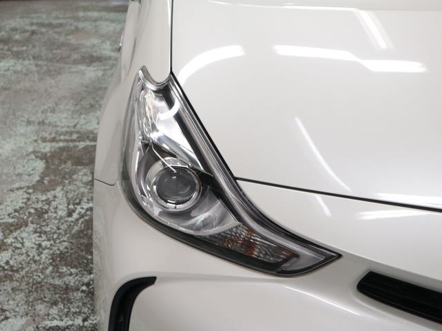 「トヨタ」「プリウスα」「ミニバン・ワンボックス」「大阪府」の中古車32