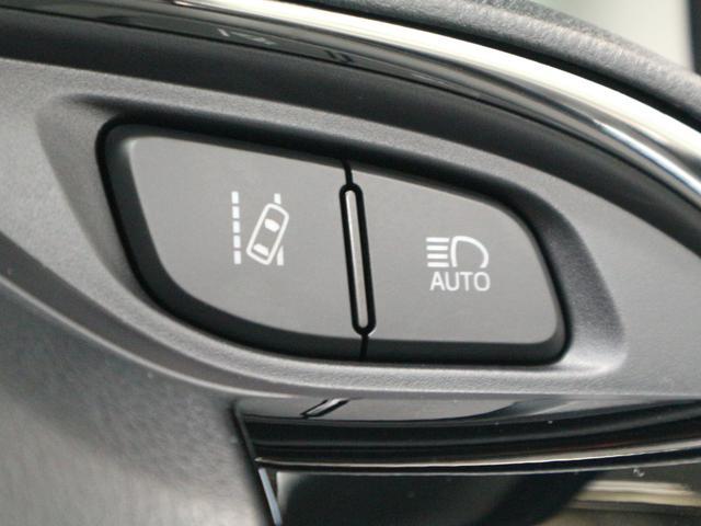 「トヨタ」「ヴィッツ」「コンパクトカー」「大阪府」の中古車18