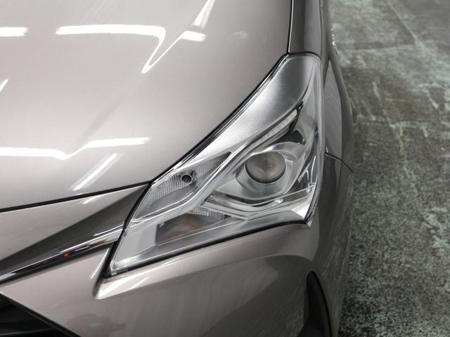 「トヨタ」「ヴィッツ」「コンパクトカー」「大阪府」の中古車33