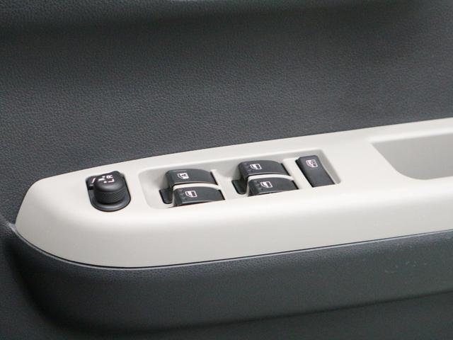 「トヨタ」「パッソ」「コンパクトカー」「大阪府」の中古車14