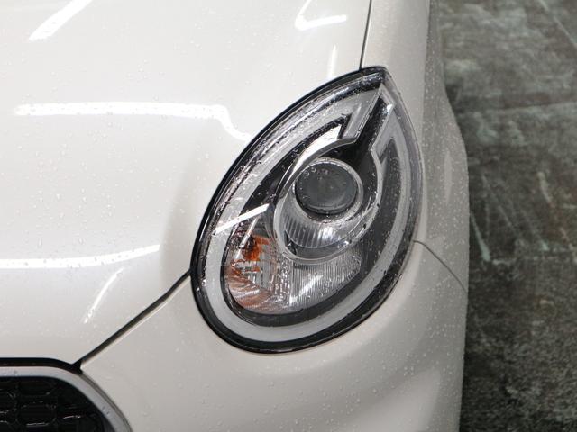 「トヨタ」「パッソ」「コンパクトカー」「大阪府」の中古車28