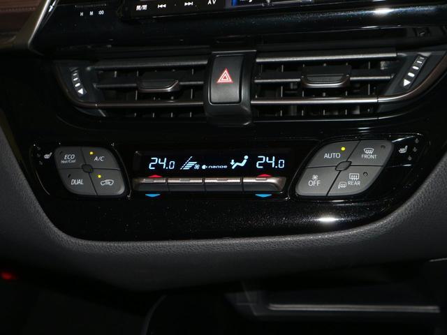 G LEDエディション T-Value認定 安全装備付き(13枚目)