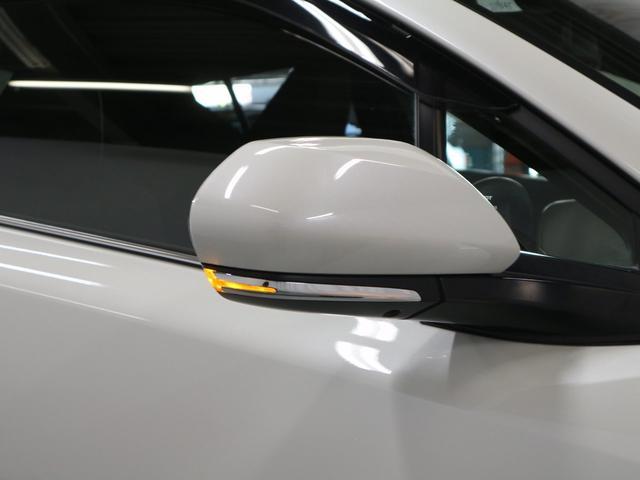 G LEDエディション T-Value認定 安全装備付き(14枚目)