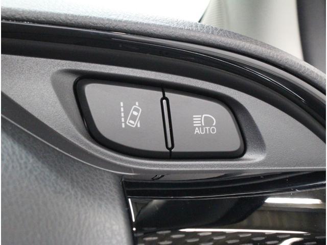 「トヨタ」「ヴィッツ」「コンパクトカー」「大阪府」の中古車12