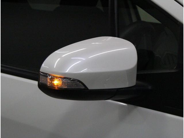 「トヨタ」「ヴィッツ」「コンパクトカー」「大阪府」の中古車14