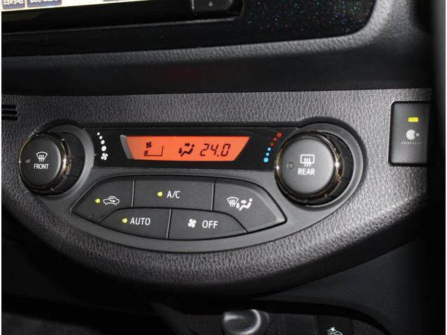 「トヨタ」「ヴィッツ」「コンパクトカー」「大阪府」の中古車13