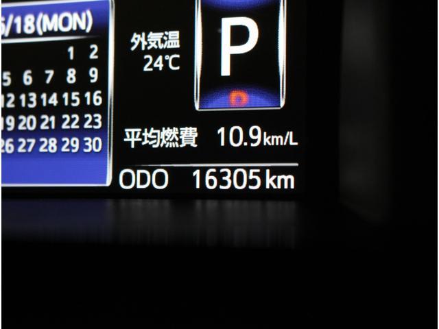 「トヨタ」「タンク」「ミニバン・ワンボックス」「大阪府」の中古車17