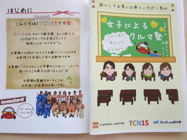 Aツーリングセレクション 試乗車 トヨタ認定中古車 SDナビ(38枚目)