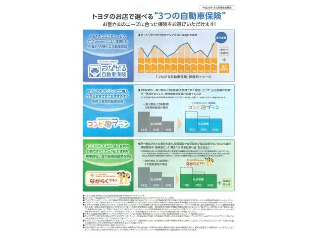 Aツーリングセレクション 試乗車 トヨタ認定中古車 SDナビ(56枚目)