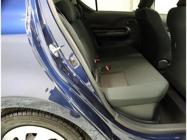 Sスタイルブラック トヨタ認定中古車 衝突軽減装置 T-Connectナビ フルセグ バックカメラ  CD&DVD再生 LEDヘッドライト スマートキー イモビライザー ワンオーナー記録簿 ドライブレコーダー(6枚目)