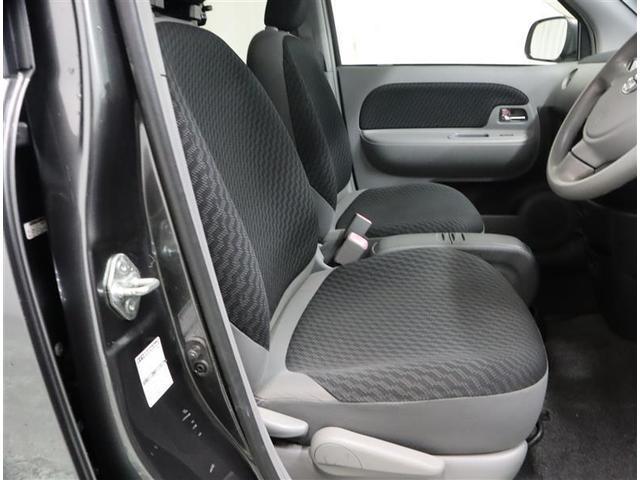 座り心地もばっちり!あなたのドライビングポジションをがっちり包み込みますロングドライブもらくらく☆