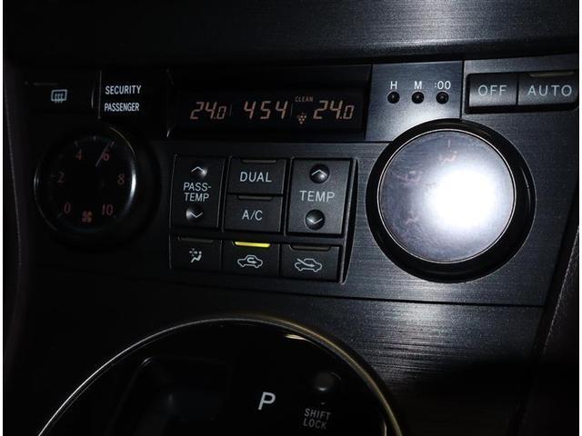 240G フルセグ HDDナビ DVD再生 ミュージックプレイヤー接続可 バックカメラ ETC HIDヘッドライト 乗車定員6人 3列シート ワンオーナー(11枚目)