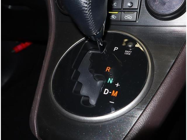 240G フルセグ HDDナビ DVD再生 ミュージックプレイヤー接続可 バックカメラ ETC HIDヘッドライト 乗車定員6人 3列シート ワンオーナー(12枚目)