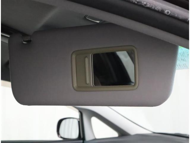 240G フルセグ HDDナビ DVD再生 ミュージックプレイヤー接続可 バックカメラ ETC HIDヘッドライト 乗車定員6人 3列シート ワンオーナー(15枚目)