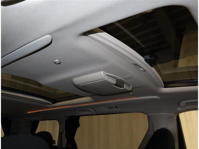 アウトレット車です!別途有料にて1年間から3年間までの保証を付けることができます。保証金額や保証内容はお車や保証期間によって違いますので詳しくはスタッフまでお尋ねください。