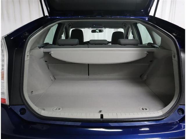 ☆車両本体価格の中に整備料金は入っています。点検・整備後の納車ですので安心してお選び下さい。