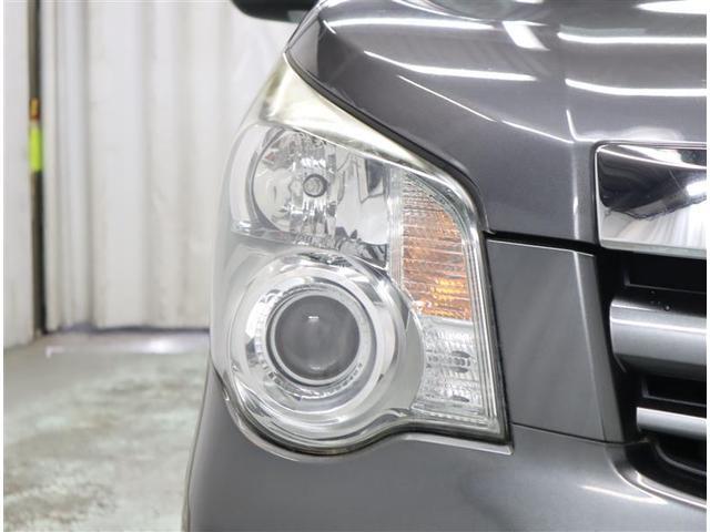Si フルセグ メモリーナビ DVD再生 ミュージックプレイヤー接続可 バックカメラ ETC 両側電動スライド HIDヘッドライト ウオークスルー 乗車定員7人 3列シート ワンオーナー フルエアロ(5枚目)