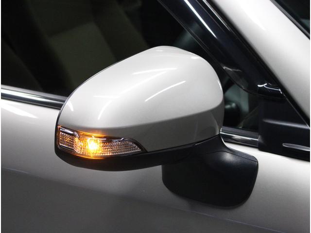 トヨタ カローラアクシオ 1.5G ワンオーナー ナビ バックモニター スマートキー
