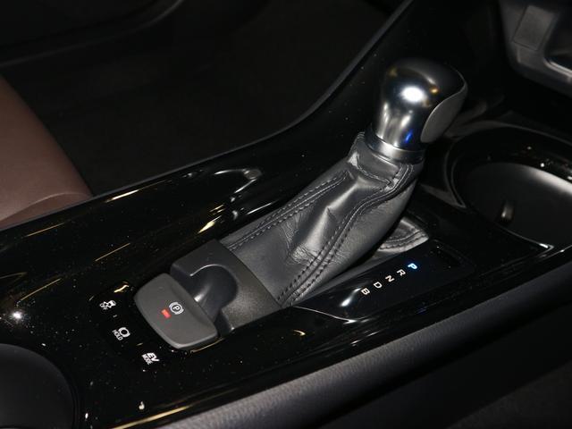 G LEDエディション衝突軽減ブレーキSDナビBTオーディオ(16枚目)