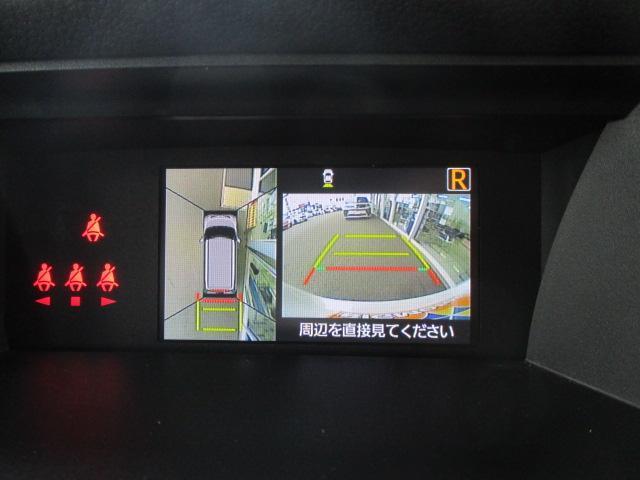 ヘッドライトレベライザー オートリトラミラー/オートエアコン