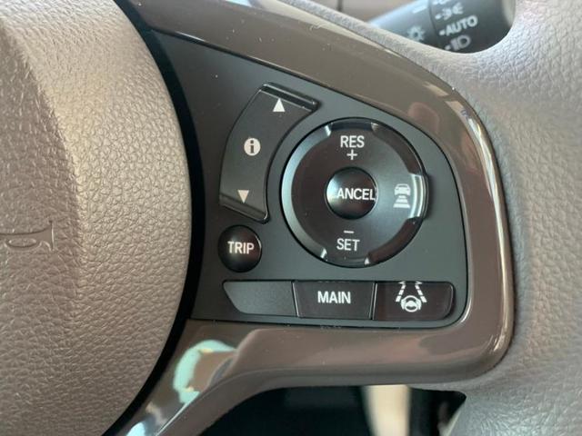 Gホンダセンシング 修復歴無 衝突被害軽減ブレーキ ETC 衝突安全ボディ エンジンスタートボタン 定期点検記録簿 取扱説明書・保証書 ヘッドランプLED EBD付ABS 横滑り防止装置 盗難防止システム(10枚目)