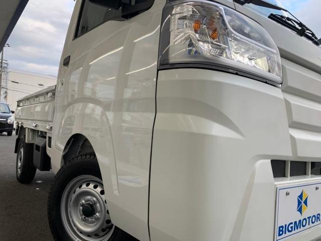 スタンダードSA3t LEDヘッドライト/スマアシ3 禁煙車 レーンアシスト 記録簿(9枚目)