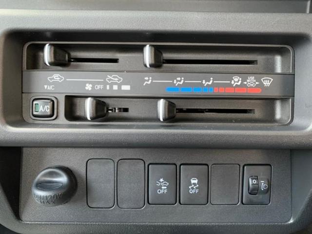 スタンダードSA3t LEDヘッドライト/スマアシ3 禁煙車 レーンアシスト 記録簿(10枚目)