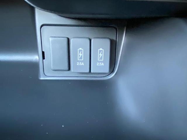 G・Lホンダセンシング ホンダセンシング ナビ装着用スペシャルPKG 衝突被害軽減システム アダプティブクルーズコントロール バックカメラ LEDヘッドランプ レーンアシスト ETC 片側電動スライド 盗難防止装置(14枚目)